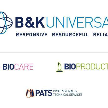 BKU-Logo-Sheet