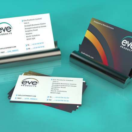 Eve-Bus-Cards