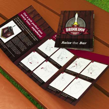 Drink-Inn-Brochure