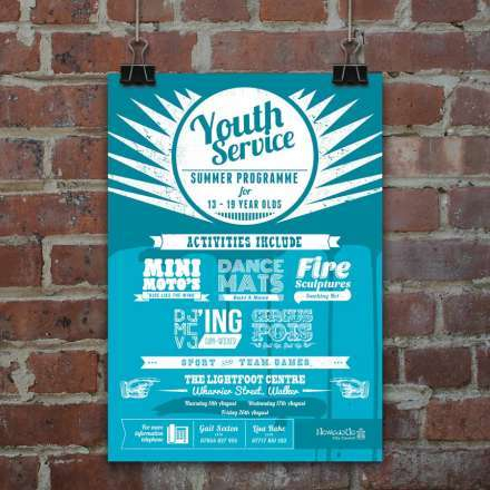 Youth-Service-blue