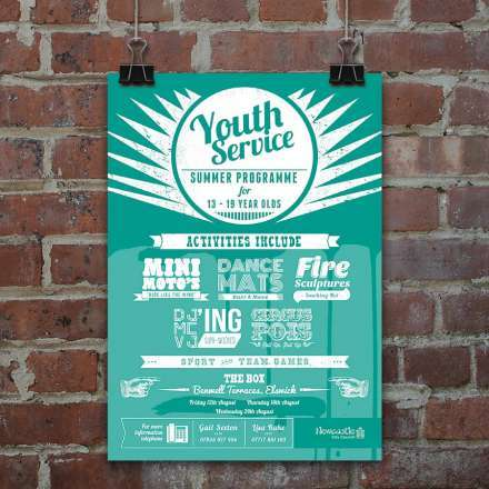 Youth-Service-green