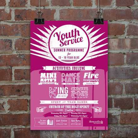 Youth-Service-pink