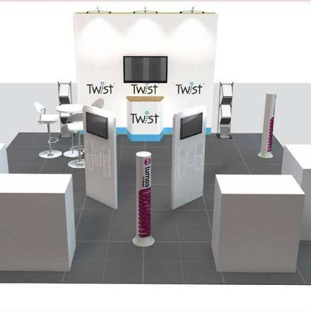 MTData_PHTM_Expo_design_2