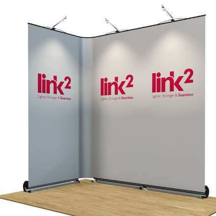 Link2_the-DIY-display_Mkt_3-panel-backwall